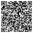 QR code with Beltz & Ruth contacts