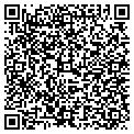 QR code with Stride Tool Inc Etal contacts