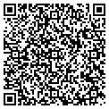 QR code with S Brasher Guns & Ammo contacts