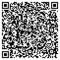QR code with American Asthma & Pharmacy contacts