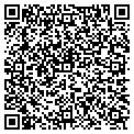 QR code with Sunmed Healing & Injury Center contacts