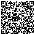 QR code with Garden Gate contacts