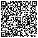 QR code with Motor Bookstore The contacts