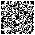 QR code with Schatz Landscape Design contacts