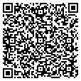 QR code with Angela Zapata Inc contacts