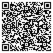 QR code with Tune Man contacts