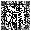 QR code with James Lil Tree Service contacts