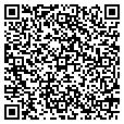 QR code with El Inmigrante contacts