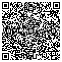 QR code with Donnie Randall contacts