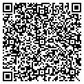 QR code with Check Cashing Of Naples contacts