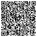 QR code with SUPREME INTERNATIONAL contacts