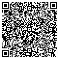 QR code with Key West Kite Company Inc contacts