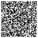 QR code with Beneficial contacts