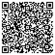 QR code with Arpaia Trucking contacts