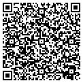 QR code with Help-U-Sell Real Estate contacts