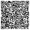 QR code with Baskets From The Heart Inc contacts