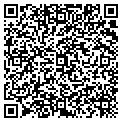 QR code with Abilities Workforce Services contacts
