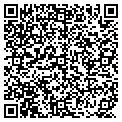 QR code with Safelite Auto Glass contacts