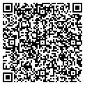 QR code with Grice Trailer Park Apts contacts