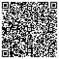 QR code with Wayne Bowersox Inc contacts