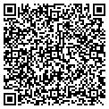 QR code with Housemasters of America contacts