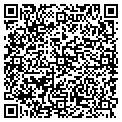 QR code with Victory Outreach Car Wash contacts