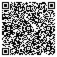 QR code with Glades contacts