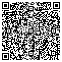 QR code with Westcoast Brace & Limb Inc contacts