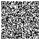 QR code with Giuseppe Ciaravino Tile & MBL contacts