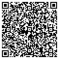 QR code with T O Mahaffey Jr Greenhouse contacts