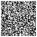 QR code with Josue Damians Lawn Maintenance contacts