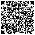 QR code with Car-One Auto Repairs contacts