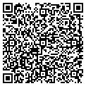 QR code with Blinds & Designs By Jimmy contacts