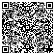 QR code with Pauschert Trucking contacts