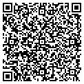 QR code with Accurate Data Systems Inc contacts