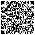 QR code with MSR Research Group contacts