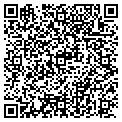 QR code with Michael Ligouri contacts