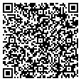 QR code with Runnin Thingz contacts