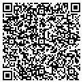 QR code with Capstone Adult Day Care Inc contacts