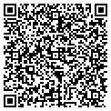 QR code with Perry Hearing Center contacts