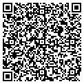 QR code with White Terra Service contacts