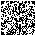 QR code with South Polk Realty contacts