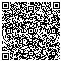 QR code with Florida Lions Magazine contacts