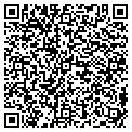 QR code with Martha A Gottfried Inc contacts
