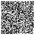 QR code with Gloria M Boza DDS contacts