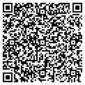 QR code with Bowling Centre Barber Shop contacts