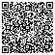QR code with J Watch Inc contacts