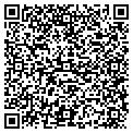 QR code with Octavain Painting Co contacts