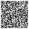 QR code with I'Ve Been Framed contacts