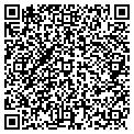 QR code with Enterprise Flagler contacts